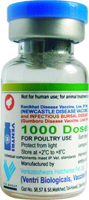 18.-NEWCASTLE-DISEASE-AND-INFECTIOUS-BURSAL-DISEASE-VACCINE-LIVE-IP-2