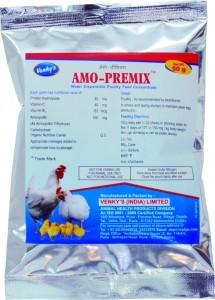 Amo-Premix-215x300