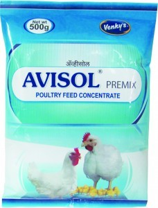 Avisol-228x300