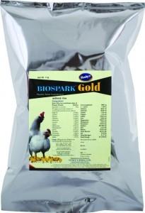 Biospark-Gold-205x300