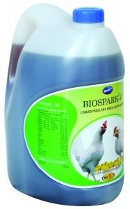 Biospark-V-187x300