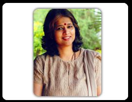 Chairman-Anuradha.jpg