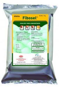 Fibosel