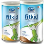 Fitkidcombo-275x300