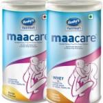 Maacarecombo1-275x300