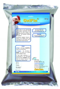 Oxifin