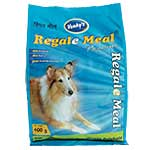 Regal-Meal