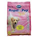 Regal-Pup