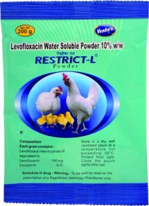 Restrict-L-218x300