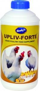 Upliv-Forte-133x300